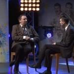 Kabaret Neo-Nówka TV - Obama vs. Komorowski