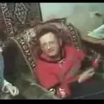 Rosja - walka o pilota