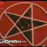 Wywiad z pierwszym kapłanem Kościoła Szatana