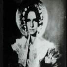 Najstarsze zdjęcia świata - kompilacja