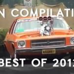 Kompilacja zwycięstw 2012 - przeżyjmy to jeszcze raz