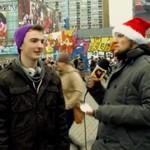 Co Polacy wiedzą o Bożym Narodzeniu?
