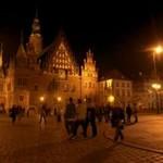 Wrocław - GENIALNA promocja!