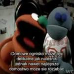 """Fur TV - """"Gejowskie wesele"""""""