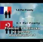 Co islam może zrobić z Polską? OBEJRZYJ!