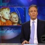"""Kaczyńscy w """"The Daily Show"""""""
