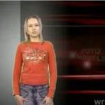 Wybory Miss Białegostoku