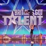 """Brytyjski """"Mam Talent"""" - Ania i Jacek podbijają Anglię!"""