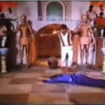 """Kochamy Indie"" - kultowa kompilacja!"