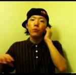 Beatbox zdolnego Azjaty - BĘDZIESZ W SZOKU!