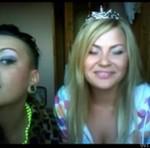 Szczecińska Księżniczka i Pati oceniają gacie