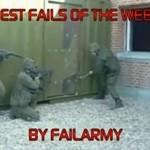 Wpadki tygodnia - Failarmy