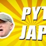 """""""Pyta do Japy"""" - mocny odcinek!"""