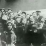 Parkour narodził się w latach 30-tych!!!