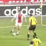 Najpiękniejsze akcje Zlatana Ibrahimovica!
