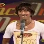 """You Can Dance"" w Indiach - NIEZŁE!"