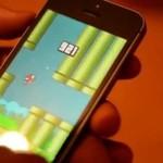 """""""Flappy Bird"""" - niemożliwie wysoki wynik!"""