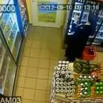 Polska zakonnica kradnie piwo!