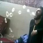 Sztuka palenia - triki i sztuczki