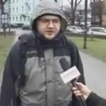 Najlepsze polskie tekst w Internecie -KLASYKA!