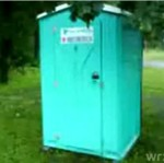 Ile osób zmieści się w przenośnym WC?