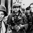Powstanie Warszawskie - dziś 66 rocznica!