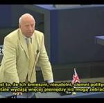 Idiotyczne mechanizmy w Unii Europejskiej