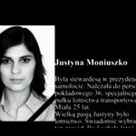 Ku pamięci załogi prezydenckiego Tupolewa
