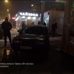 StopCham - agresywni Rosjanie