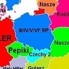 Europa oczami Polaków - BOSKIE!!!