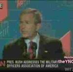 Przekleństwa w amerykańskiej telewizji