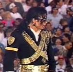 Przypomnijcie sobie, dlaczego Michale Jackson jest Królem Popu!