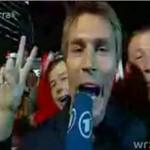 Polacy zaznaczyli swoją obecność na Euro 2008!