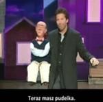 Jeff Dunham przedstawia Waltera