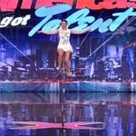 """Niesamowity występ w amerykańskim """"Mam Talent""""!"""