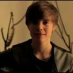 Drugi Justin Bieber! Jest... KOBIETĄ!