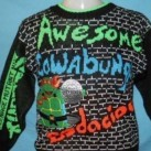 Legendarne przypałowe swetry
