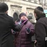Rytualny ubój mięsa - PYTA.PL