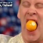 Niespotykany talent! O MATKO!!!