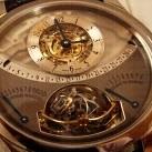 10 zegarków, droższych niż FERRARI