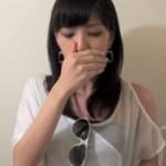 Dziewczyna robi naprawdę niezły beatbox!