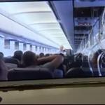 Dramat Polaków na pokładzie Eurolotu!