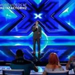 """Największy wykręt w """"X Factor""""!"""
