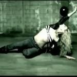 Stella Angelova - utalentowana i piękna!