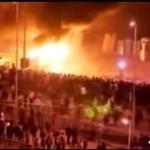 Wydarzenia w Egipcie = początek Końca Świata?