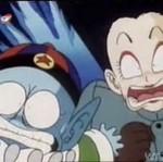 "29, 30 i 31 część ""Dragon Balla""!"