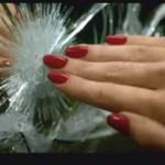 Kate Moss w reklamie