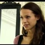 Ania Bałon - gwiazda Internetu!