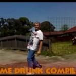 Ekstremalni pijacy - KOMPILACJA