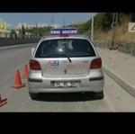 Tak się zdajena prawo jazdy w Turcji - MARZENIE?